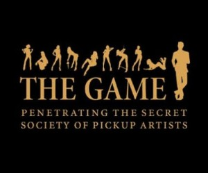 The-Game-by-Neil-Strauss